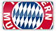Fan Club FC Bayern Romania
