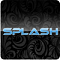 Mr.Splash`